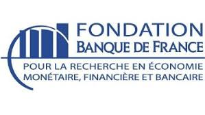 Fondation Banque de France